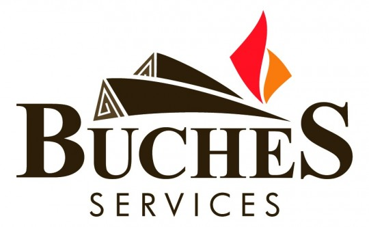 cropped-Logo_Buches_Services-01.jpg